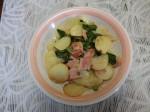 H28051920料理 (3)