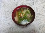 H280524料理 (5)