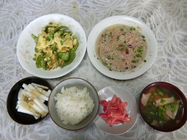 H280524料理 (1)