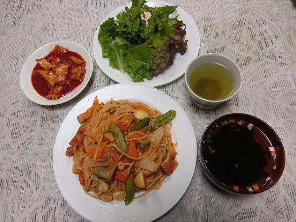 H280524料理 (7)