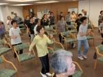 H280715高齢者元気長生き体操 (10)