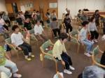 H280715高齢者元気長生き体操 (16)