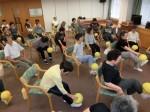 H280715高齢者元気長生き体操 (20)