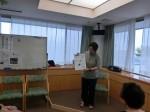 H280715高齢者元気長生き体操 (3)