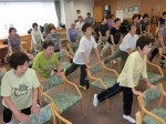 H280715高齢者元気長生き体操 (6)