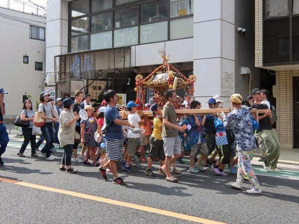 H280724門前祭り (1)