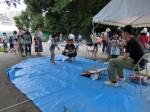 H280724門前祭り (14)