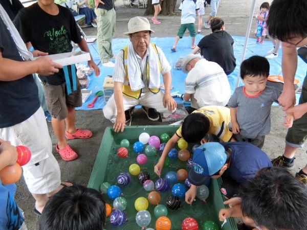 H280724門前祭り (2)