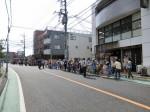 H280724門前祭り (26)