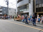 H280724門前祭り (28)