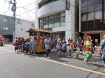 H280724門前祭り (32)