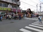 H280724門前祭り (42)