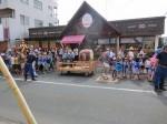 H280724門前祭り (43)