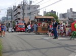 H280724門前祭り (46)
