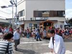 H280724門前祭り (47)
