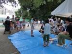 H280724門前祭り (7)