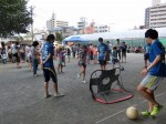 H280724門前祭り (18)