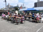 H280724門前祭り (23)