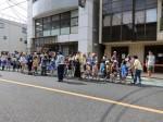 H280724門前祭り (27)