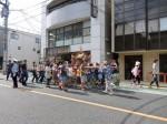 H280724門前祭り (29)