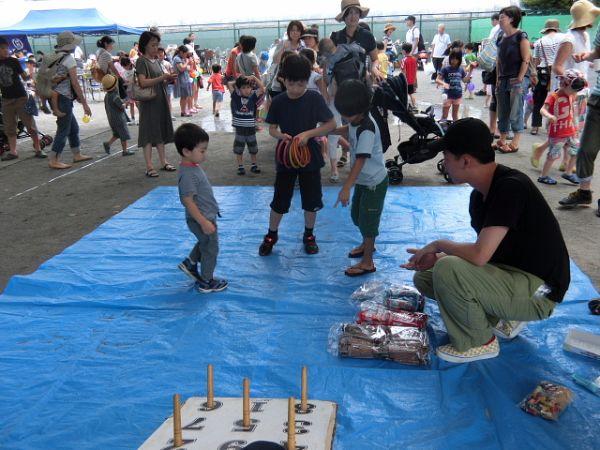 H280724門前祭り (3)