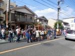 H280724門前祭り (31)