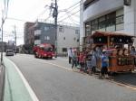 H280724門前祭り (33)