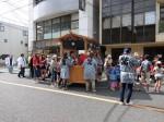 H280724門前祭り (34)