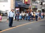 H280724門前祭り (36)