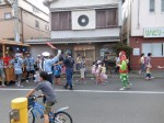 H280724門前祭り (39)