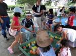 H280724門前祭り (4)