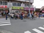 H280724門前祭り (40)