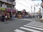 H280724門前祭り (41)