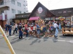 H280724門前祭り (44)