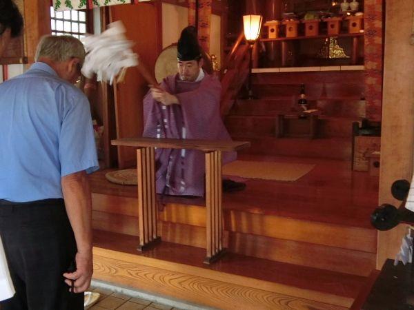 H280728門前氷川神社天王祭 (1)