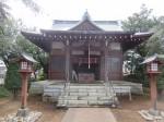 H280728門前氷川神社天王祭 (16)