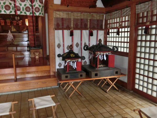 H280728門前氷川神社天王祭 (24)