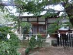 H280728門前氷川神社天王祭 (11)