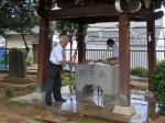 H280728門前氷川神社天王祭 (12)