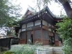 H280728門前氷川神社天王祭 (19)