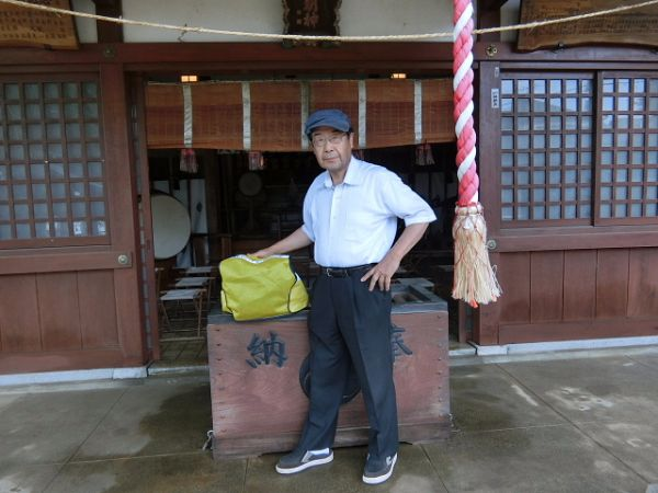 H280728門前氷川神社天王祭 (3)