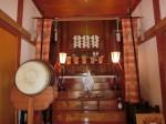 H280728門前氷川神社天王祭 (30)