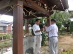 H280728門前氷川神社天王祭 (49)