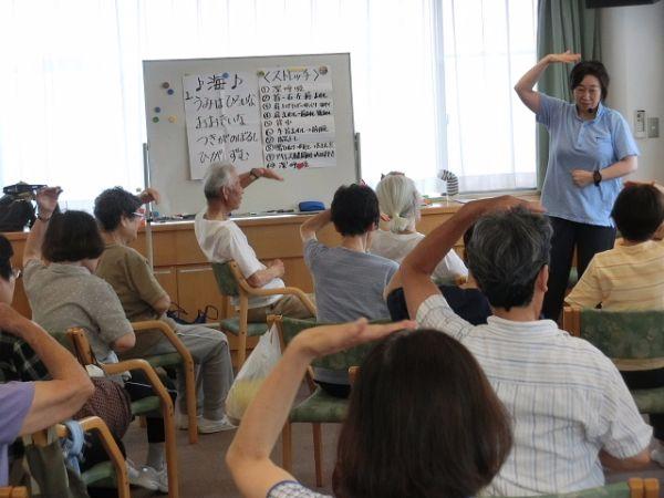 H280805高齢者元気長生き体操 (3)