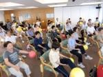 H280805高齢者元気長生き体操 (24)