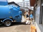 H280813資源ゴミ回収 (4)