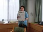 H280819高齢者元気長生き体操 (12)