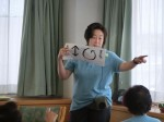 H280819高齢者元気長生き体操 (9)