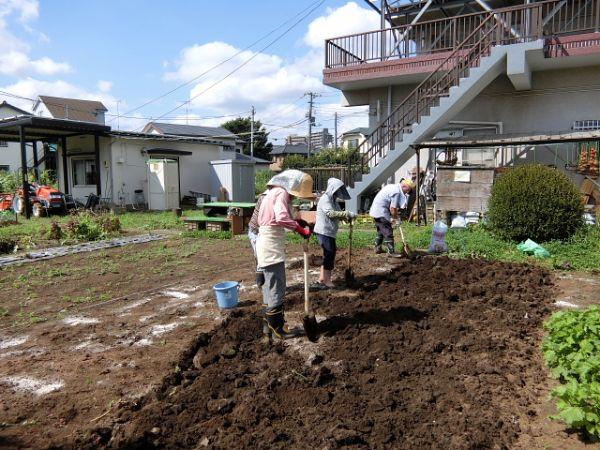 H280807農園育成管理 (2)