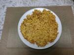 H280816料理 (3)